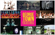 George Town Festival 2018