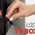Top 5 : Mejores TV BOX 2019 calidad precio