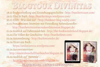 http://the-bookwonderland.blogspot.de/2016/04/blogtour-tag-5-asuka-lionera-divinitas.html