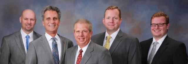 Frederick & Hagle Attorneys At Law