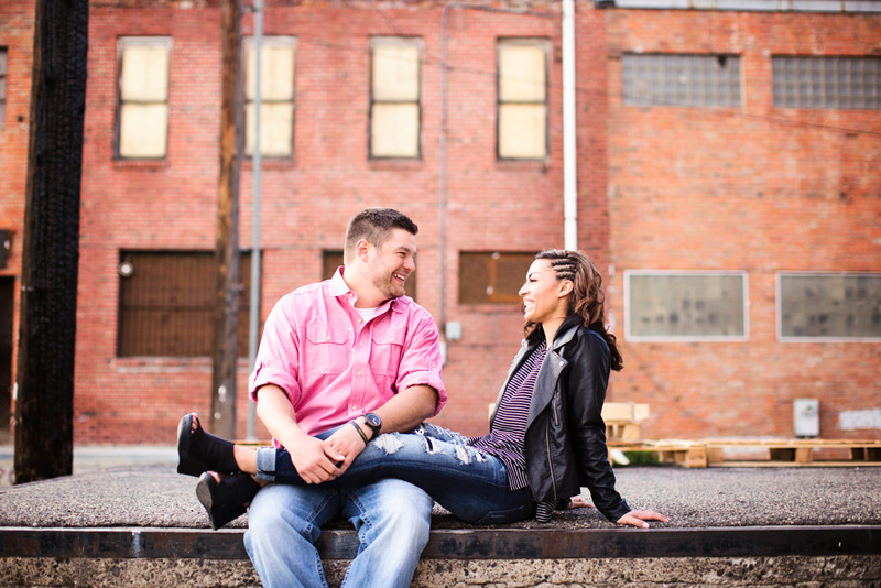 e-session / photography: jessica simonton