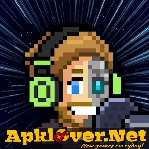PewDiePie Tuber Simulator MOD APK unlimited money