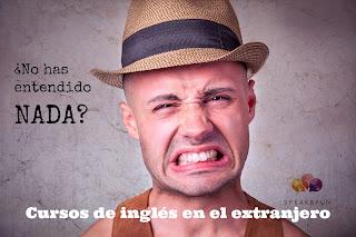 www.idiomas-cursos.com