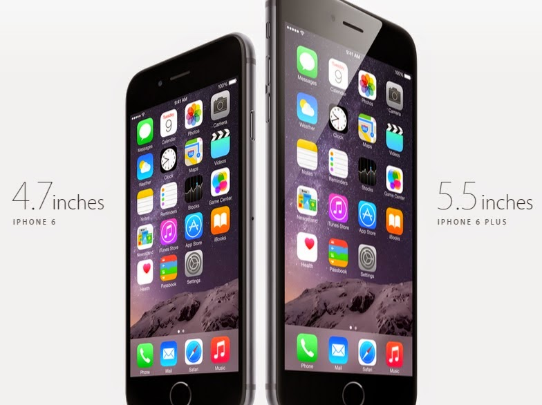 cheapest iphone 6 plus iphone 6 plus cheapest in uae at apple dub eye 4449