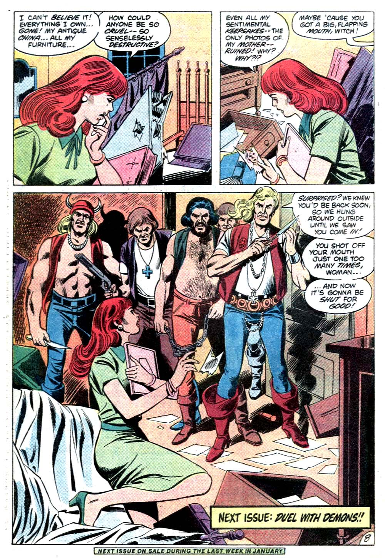 Detective Comics (1937) 512 Page 24