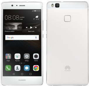 Huawei P9 Lite 2 jutaan