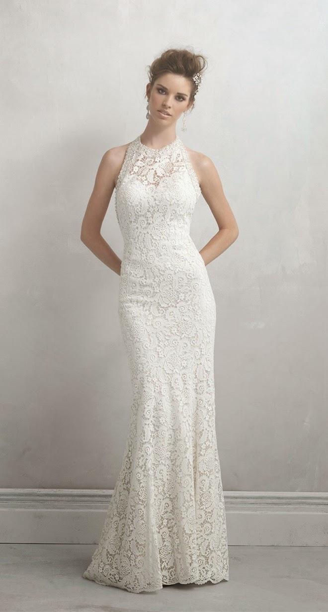 Allure Wedding Dresses Prices 77 Elegant Please contact Allure Bridals
