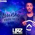Lançamento: MC Livinho feat. Uprizers - Fazer Falta (Uprizers Remix)
