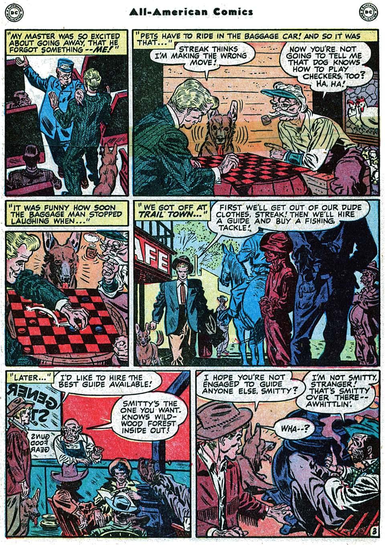 Read online All-American Comics (1939) comic -  Issue #99 - 5