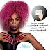 Avon Mark | Seleção de 1000 Blogueiras para Campanha