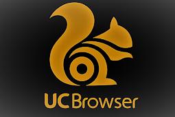 Download UC Browser Komputer Dekstop (PC) dan Kenali Keunggulannya