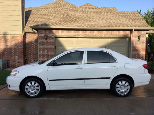 2004-Toyota-Corolla-Mpg