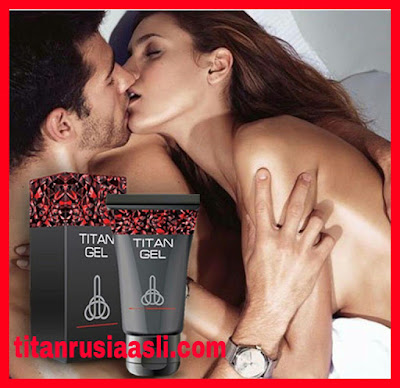 jual titan gel asli made in rusia