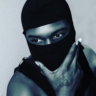 Discover underground ATL rapper, DedFre$h - Stream his latest release free on Soundcloud and discover more top underground rappers daily on SRL Reviews