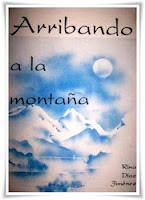 http://rdj-arribando.blogspot.cl/