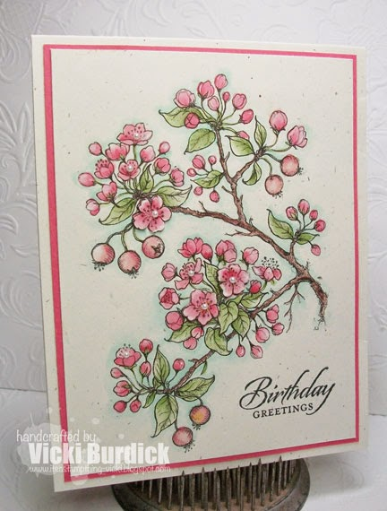 http://itsastampthing-vicki.blogspot.com/2015/04/power-poppybirthday-greetings.html