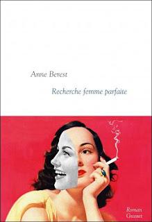 Recherche-femme-parfaite-Anne-Berest-Rue-de-Siam