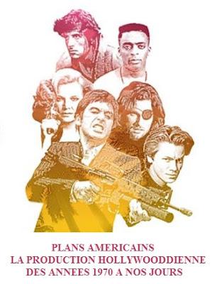 Hollywood.. La fin de siècle du cinéma américain. Thibault Isabel. Krisis Diffusion