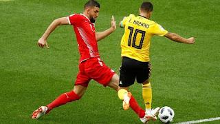 اون لاين يلاشوت مباشر يوتيوت مباراة تونس وبنما 28-6-2018 كاس العالم كورة لايف اون لاين اليوم بدون تقطيع