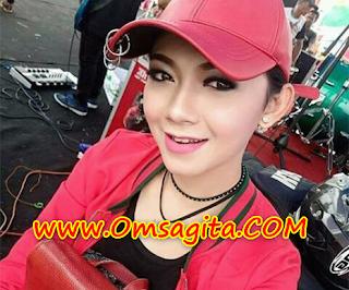 Lagu Dangdut Ratna Antika Full Album Mp3