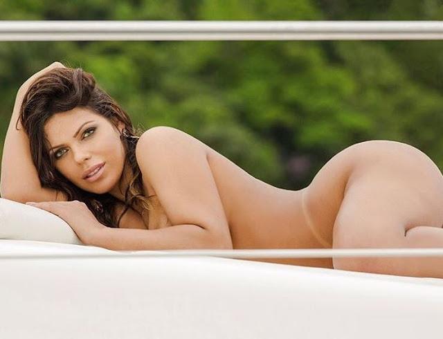 Hot girls Suzy Cortez sexy Miss Bum Bum Brazil 2015 8