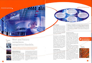 B2B Marketing, Broschüre, Werbetexter, Konzeption, rationale Ansprache, Zielgruppe, Werbung, Gebäude-Services, Facility Management