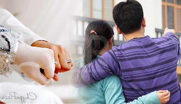 Bagaimana Nak Kumpul Duit Hantaran RM15,000 Dengan Gaji RM1,500 Sebulan? Ini Caranya