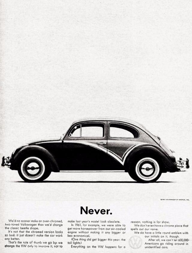 advertisement 1929 ford model