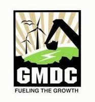 Gujarat Mineral Development Corporation (GMDC)