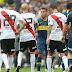 Em grande clássico, River e Boca empatam na 1ª final da Libertadores