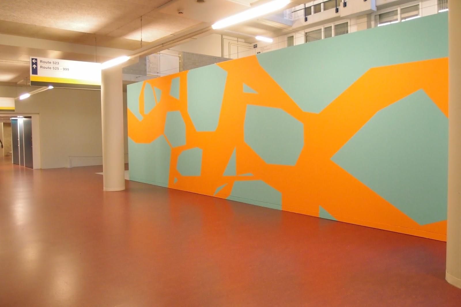 Herenhuis modern garage zuid holland herenhuizen in zuid holland