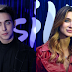 Ucrânia: Mélovin e Tayanna confirmam favoritismo na semifinal do Vidbir 2018