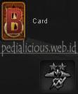 Assault Mission Card B