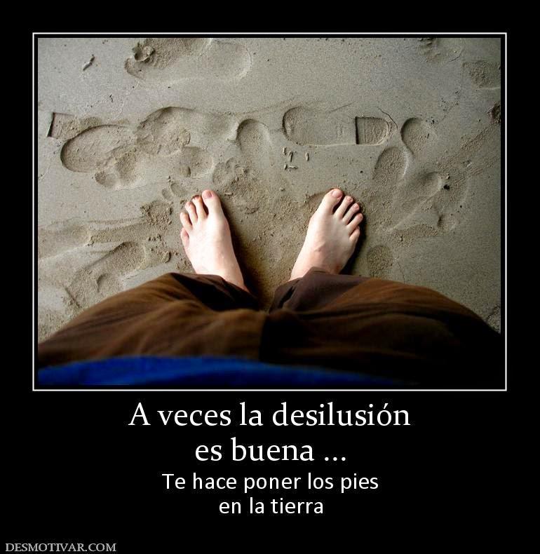 imagenes de desilucion y decepcion de amor, imagenes gratis de decilucion para celular - facebook, imagenes para descargar