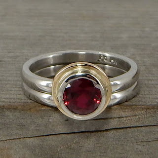 chatham ruby rings