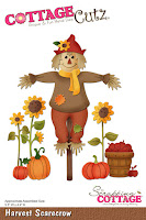 http://www.scrappingcottage.com/cottagecutzharvestscarecrow.aspx