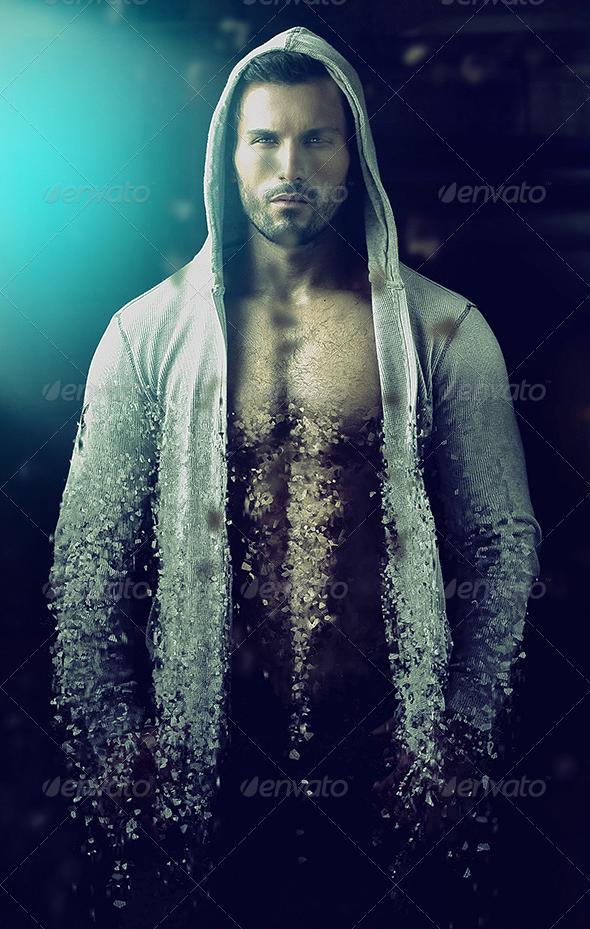 Dispersion-Photoshop-a*ction2