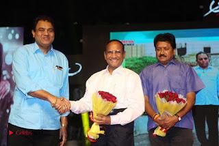 Aakatayi Audio Launch Stills  0045.jpg