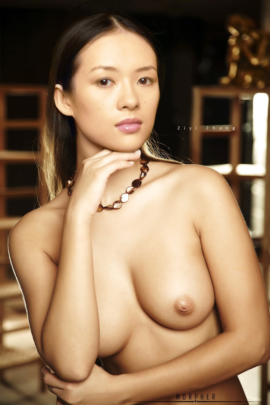 pics of asin actress