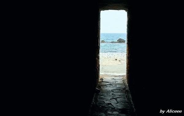 Plaja-Afrodita-Cipru-Impresii
