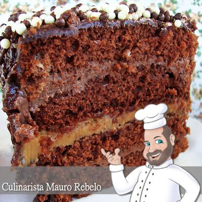 """""""Culinarista"""