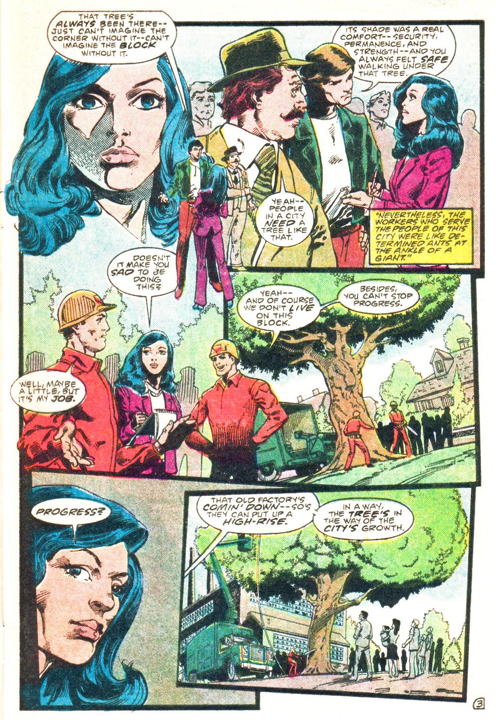 Detective Comics (1937) 552 Page 4