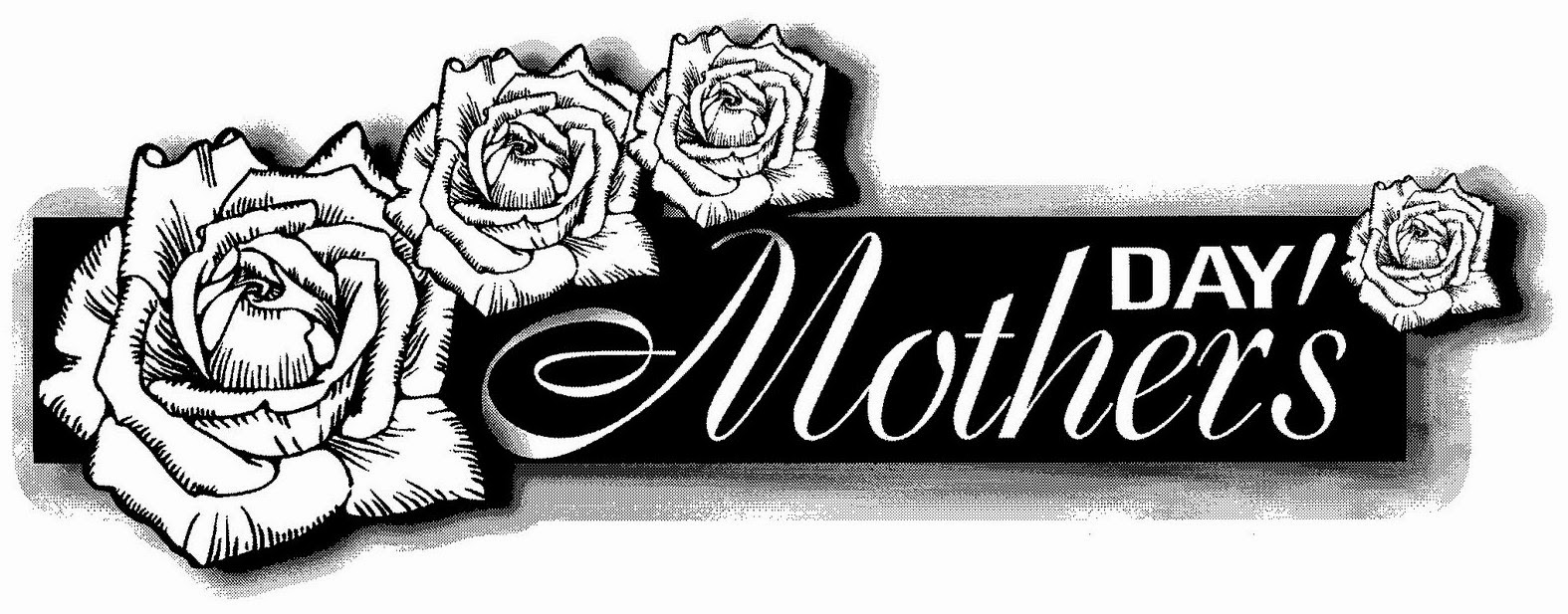 mothers day inspirational quotes 2015