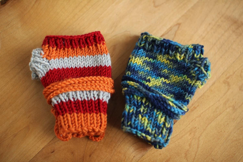 ärmende Handschuhe Für Kinder Häkeln Websitebatam