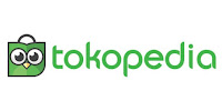 https://www.tokopedia.com/andiprasetyashop