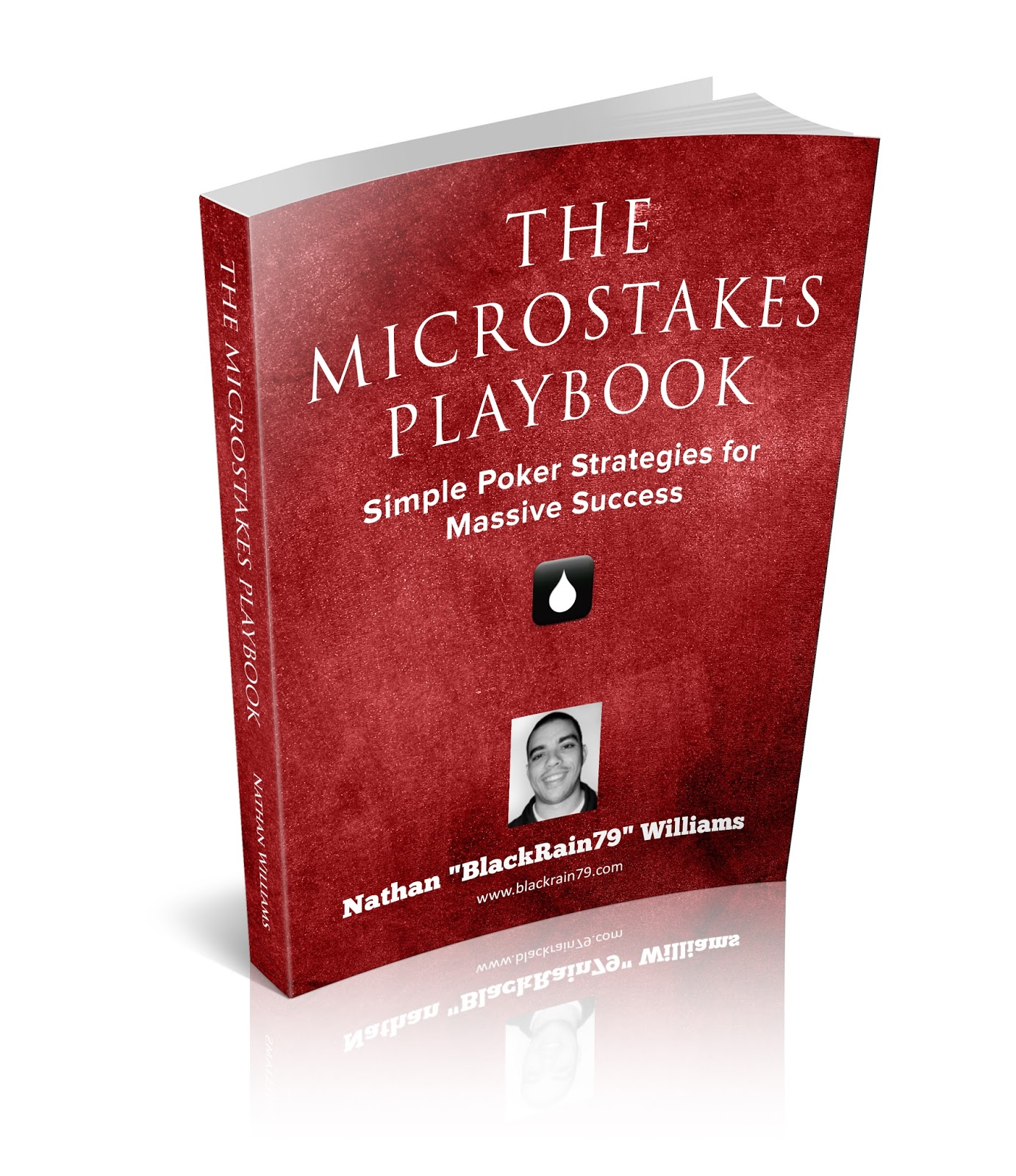 Announcing the release of the micro stakes playbook blackrain79 the micro stakes playbook malvernweather Choice Image