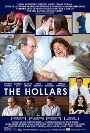 The Hollars (2016) Subtitle Indonesia