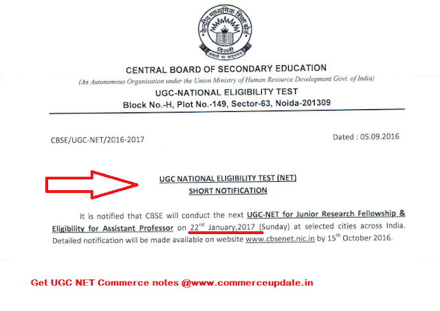 UGC NET exam date Postponed