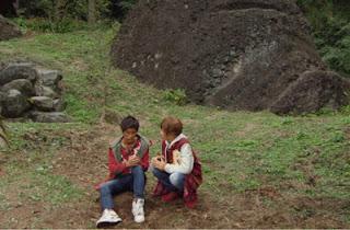 Hình ảnh Shuriken Sentai Nininger Vs ToQger 4