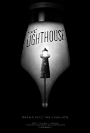 The Lighthouse 2016 full Movie Watch Online Free